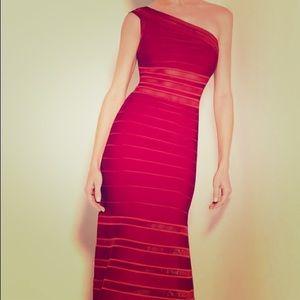 Women's Designer Herve Leger Dress